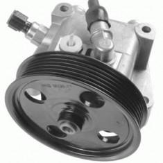 Pompa hidraulica, sistem de directie - ZF Parts 8001 532 - Pompa servodirectie