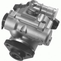 Pompa hidraulica, sistem de directie - ZF Parts 2859 001 - Pompa servodirectie