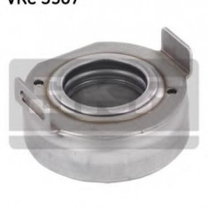 Rulment de presiune SUZUKI SWIFT IV 1.2 - SKF VKC 3567 - Rulment presiune