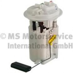 Sistem alimentare cu combustibil DACIA LOGAN 1.4 - PIERBURG 7.00468.78.0