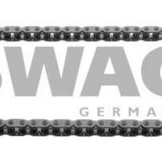 Lant distributie FORD FOCUS 1.6 16V - SWAG 99 11 0391