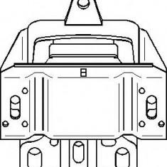 Suport motor SEAT LEON 1.9 SDI - TOPRAN 107 975 - Suporti moto auto