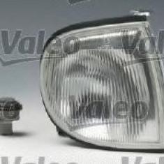 Lampa laterala NISSAN SERENA 2.0 16V - VALEO 085072