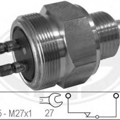Comutator, lampa marsalier - ERA 330443 - Intrerupator - Regulator Auto