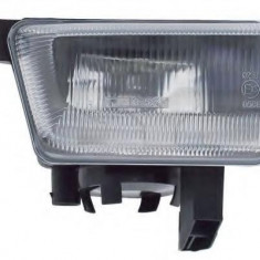Proiector ceata OPEL ASTRA G hatchback 1.2 16V - TYC 19-5243-05-2