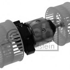 Ventilator, habitaclu - FEBI BILSTEIN 43775 - Motor Ventilator Incalzire