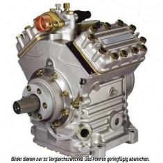 Compresor, climatizare MERCEDES-BENZ O 404 O 404 - AKS DASIS 851527N - Compresoare aer conditionat auto KLOKKERHOLM