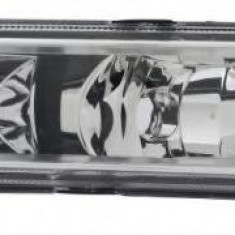 Proiector ceata VW PASSAT 1.4 TSI - TYC 19-11021-06-2