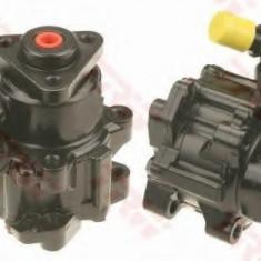 Pompa hidraulica, sistem de directie AUDI A6 limuzina 2.0 TDI - TRW JPR732 - Pompa servodirectie
