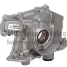 Pompa ulei VAUXHALL ZAFIRA Mk III 2.0 CDTi - PIERBURG 7.02266.01.0