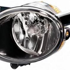 Proiector ceata VW TOUAREG 3.0 V6 TSI - HELLA 1N0 009 954-111