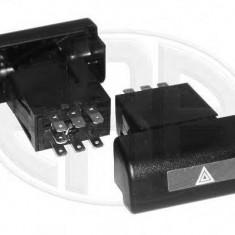 Comutator, lumini de avarie OPEL CORSA A TR 1.0 - ERA 662026 - Intrerupator - Regulator Auto
