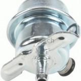 Supapa control, presiune combustibil VOLVO 940 limuzina 2.3 - BOSCH 0 280 160 294