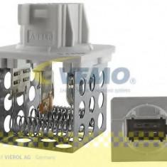 Reglaj, suflanta de interior PEUGEOT 206 hatchback 1.1 i - VEMO V42-79-0008 - Motor Ventilator Incalzire