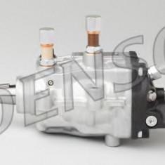 Pompa de inalta presiune SAAB 9-5 limuzina 3.0 TiD - DENSO DCRP200020 - Pompa inalta presiune
