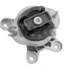 Suport, transmisie manuala AUDI A4 1.8 T - SWAG 32 92 3140 - Tampon cutie viteze