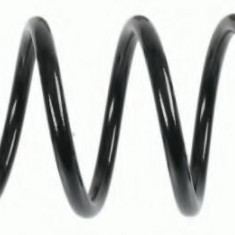 Arc spiral OPEL SIGNUM 2.2 direct - SACHS 996 700 - Arcuri auto
