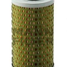 Filtru hidraulic, cutie de viteze automata MERCEDES-BENZ ACTROS 1831, 1831 L - MANN-FILTER H 613 x