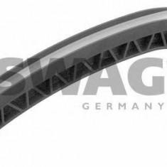 Ghidaje, lant distributie VW POLO 1.2 12V - SWAG 99 11 0471 - Intinzator Lant Distributie Trw