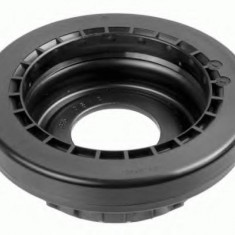 Rulment sarcina amortizor FORD MONDEO Mk III combi 2.2 TDCi - SACHS 801 043 - Rulment amortizor