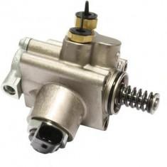 Pompa de inalta presiune AUDI A3 2.0 FSI - HÜCO 133061