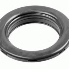 Rulment sarcina amortizor CITROËN C4 II 1.6 VTi 120 - LEMFÖRDER 31420 01 - Rulment amortizor Bosal