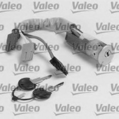Blocaj volan - VALEO 252123 - Incuietoare interior - exterior