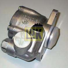 Pompa hidraulica, sistem de directie MAN G 90 6.100 F - LuK 542 0020 10 - Pompa servodirectie