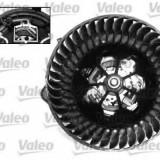 Ventilator, habitaclu MINI MINI Cooper - VALEO 715074