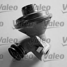 Supapa EGR PEUGEOT 206 Van 1.4 HDi - VALEO 700407