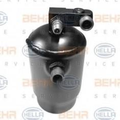 Uscator, aer conditionat PEUGEOT 806 2.0 Turbo - HELLA 8FT 351 195-791