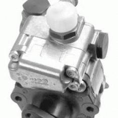 Pompa hidraulica, sistem de directie - ZF Parts 8001 790 - Pompa servodirectie