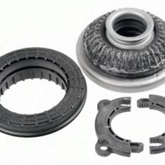 Set reparatie, rulment sarcina amortizor OPEL ASTRA H combi 1.4 LPG - LEMFÖRDER 31505 01 - Rulment amortizor Bosal