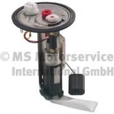 Sistem alimentare cu combustibil FORD ESCORT Mk IV 1.4 - PIERBURG 7.00661.01.0