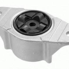 Rulment sarcina suport arc FORD C-MAX II 1.6 Ti - LEMFÖRDER 35320 01 - Rulment amortizor Bosal