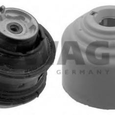 Suport motor MERCEDES-BENZ SLK 200 Kompressor - SWAG 10 93 8324 - Suporti moto auto