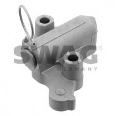 Intinzator, lant distributie VW PASSAT 1.4 TSI - SWAG 30 93 6484
