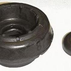 Set reparatie, rulment sarcina amortizor VW PASSAT 1.8 - SACHS 802 261 - Rulment amortizor