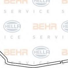 Conducta inalta presiune, aer conditionat VW SHARAN 1.9 TDI - HELLA 9GS 351 337-081 - Furtunuri aer conditionat auto