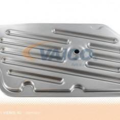 Filtru hidraulic, cutie de viteze automata FORD SCORPIO Mk II 2.0 i - VAICO V25-0117