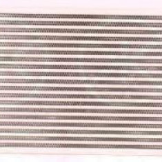Intercooler, compresor MERCEDES-BENZ SPRINTER 2-t bus 208 D - KLOKKERHOLM 3546304217 - Intercooler turbo