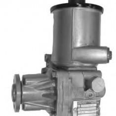 Pompa hidraulica, sistem de directie - GENERAL RICAMBI PI0838 - Pompa servodirectie