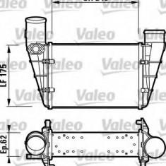 Intercooler, compresor VW PASSAT Variant 1.8 T 20V - VALEO 817625 - Intercooler turbo