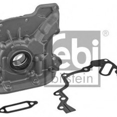 Pompa ulei VW GOLF Mk III 1.6 - FEBI BILSTEIN 34323