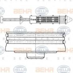 Uscator, aer conditionat VW SHARAN 1.9 TDI - HELLA 8FT 351 197-381