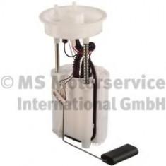 Sistem alimentare cu combustibil SKODA FABIA 1.4 16V - PIERBURG 7.00468.85.0