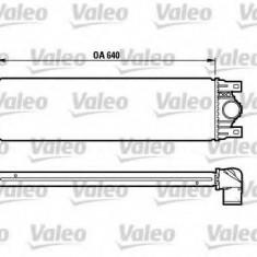 Intercooler, compresor RENAULT MASTER II Van 2.8 dTI - VALEO 817115 - Intercooler turbo