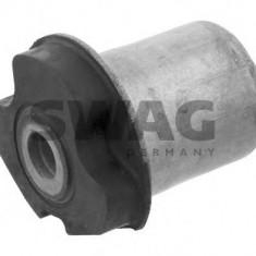 Suport, ax RENAULT TWINGO II 1.5 dCi 75 - SWAG 60 92 2289 - Debitmetru auto