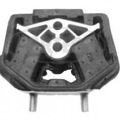 Suport, transmisie automata OPEL VECTRA A 1.7 TD - CORTECO 21652121 - Cap de bara SWAG