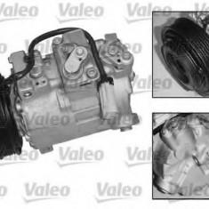 Compresor, climatizare OPEL VECTRA B hatchback 2.6 i V6 - VALEO 699768 - Compresoare aer conditionat auto